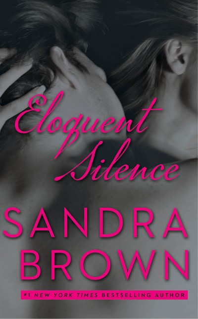 Brown_EloquentSilence_Ebook